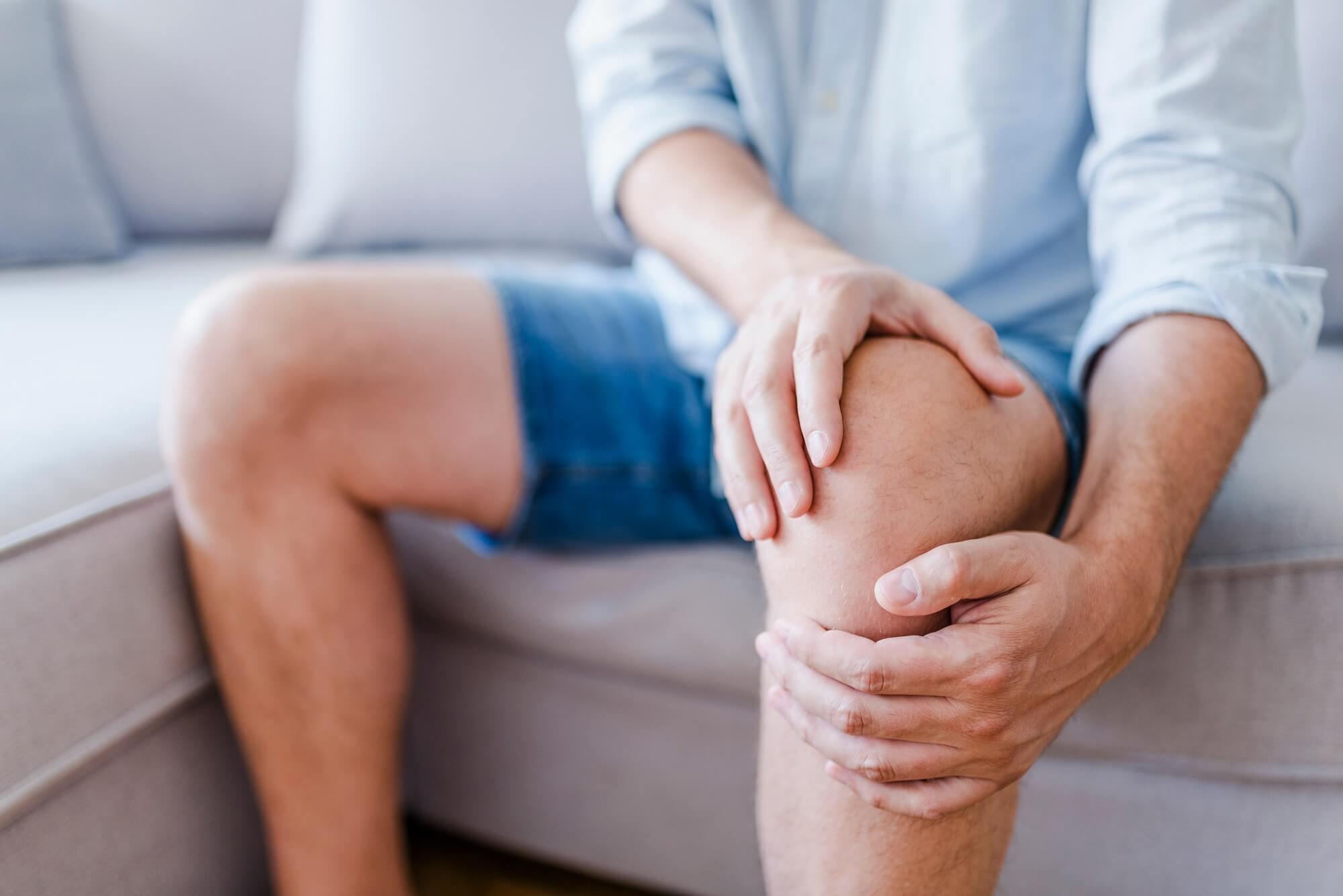 Tempat Pengobatan Osteoartritis (OA) di Jakarta Alternatif Paling Dicari