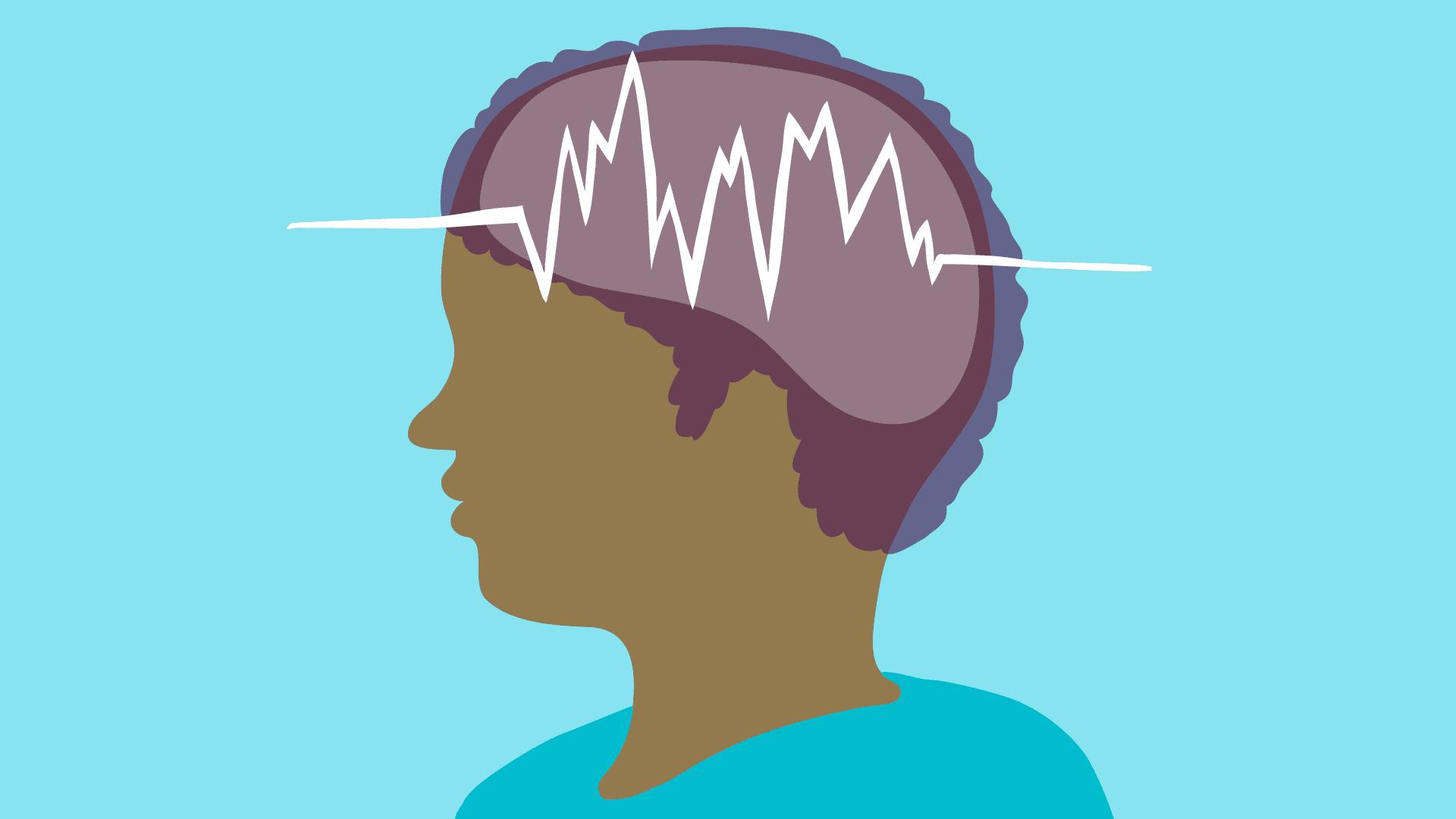 Tempat Pengobatan Epilepsi di Jakarta dengan Teknik Terapi yang Aman