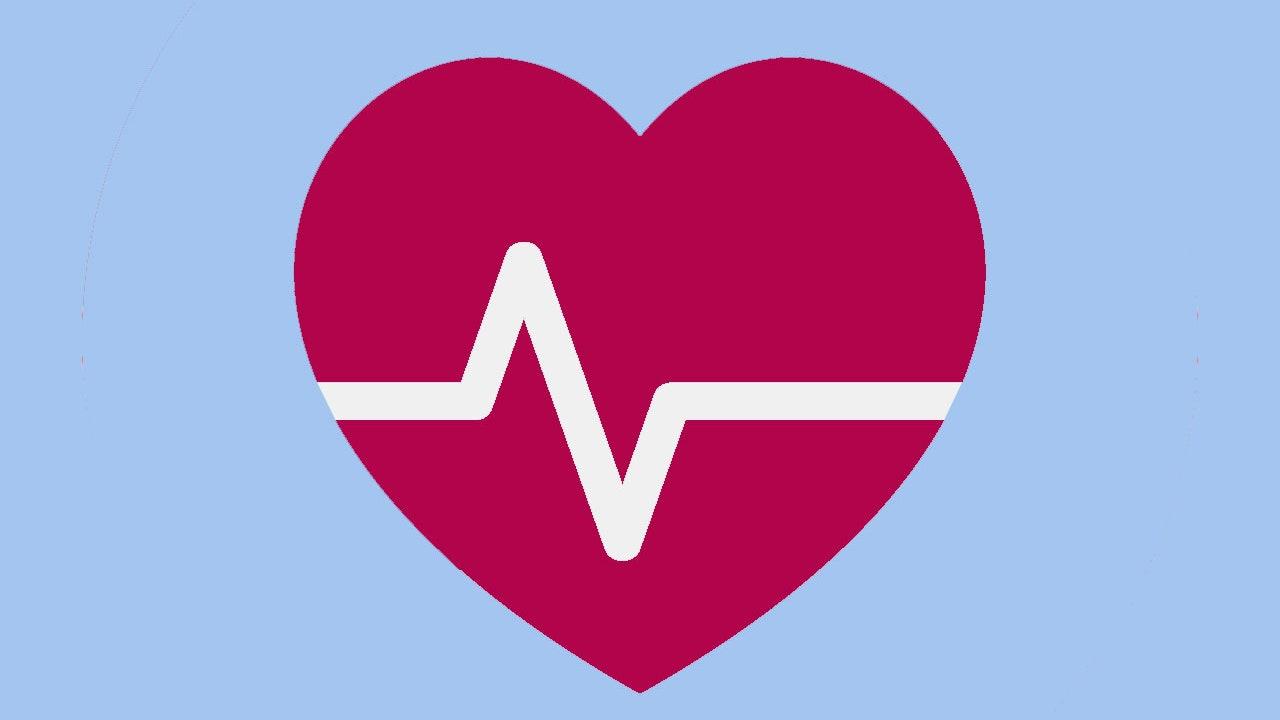 Tempat Pengobatan Jantung Lemah di Depok Paling Direkomendasikan