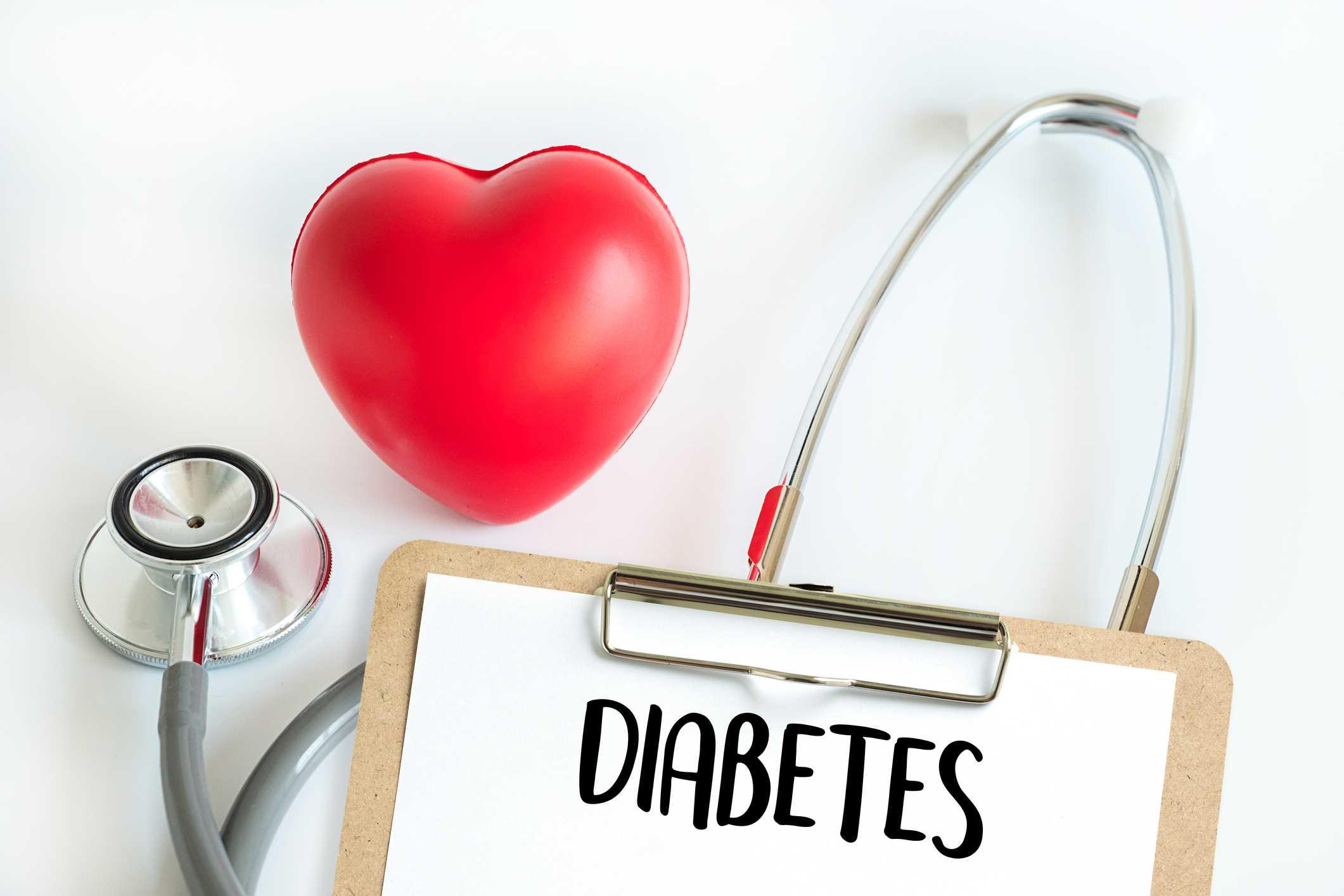 Tempat Pengobatan Diabetes di Tangerang dan Palembang Paling Populer