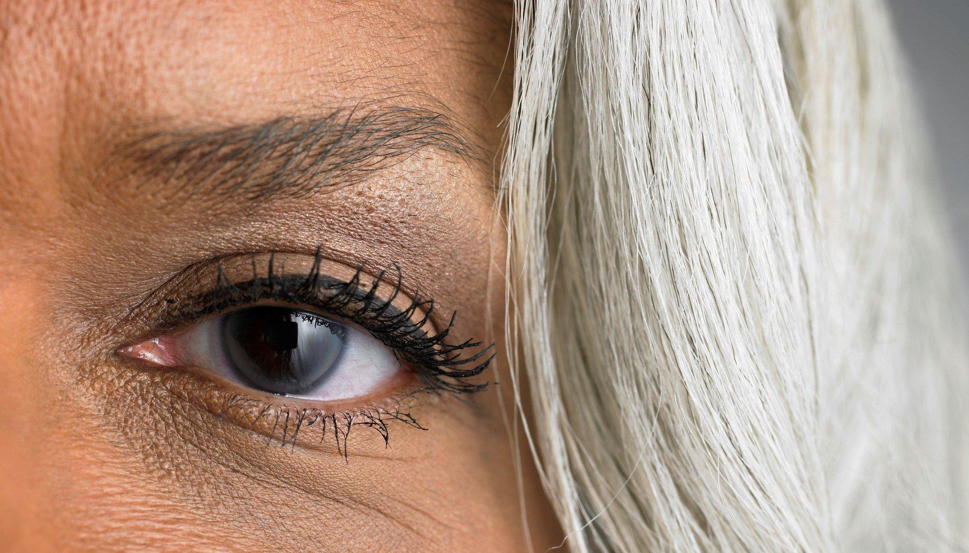 Tempat Pengobatan Glaukoma di Pekanbaru dan Bekasi Terbaik dan Populer