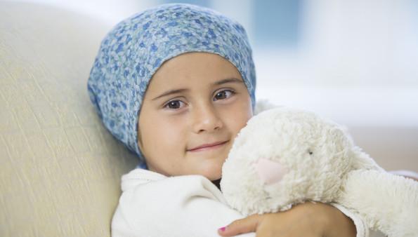 Tempat Pengobatan Kanker di Pekanbaru dan Bekasi Terbaik dengan Tanpa Operasi