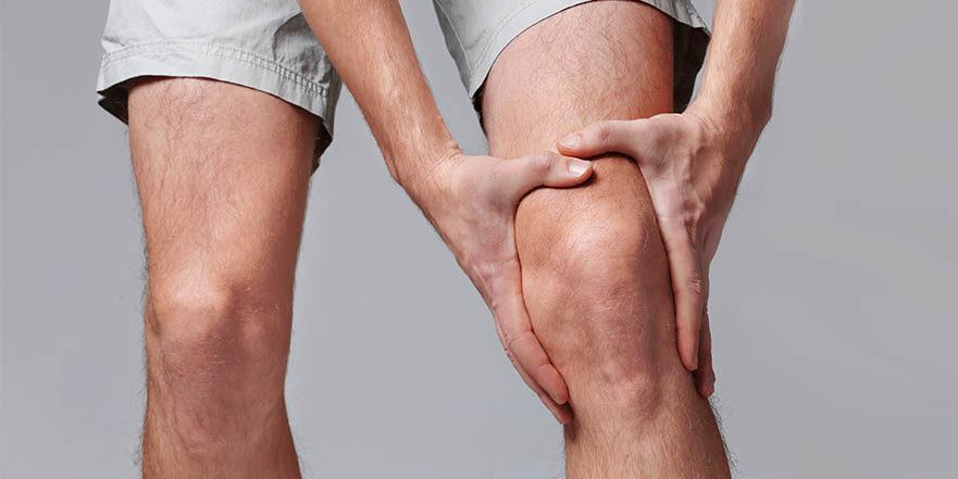 Tempat Pengobatan Radang Sendi Lutut di Pekanbaru dan Bekasi Tanpa Obat-Obatan Kimia