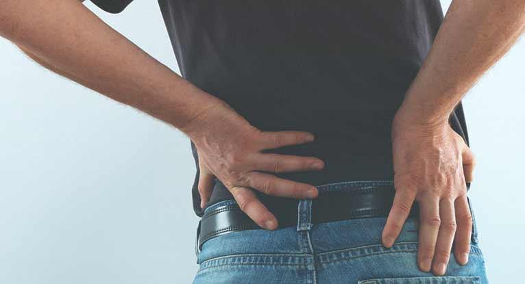 Tempat Pengobatan Gejala Prostat di Pekanbaru dan Bekasi yang Manjur dan Aman