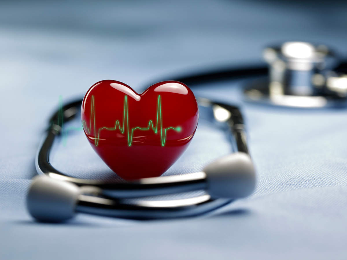 Tempat Pengobatan Jantung Lemah di Pekanbaru dan Bekasi Tanpa Efek Samping