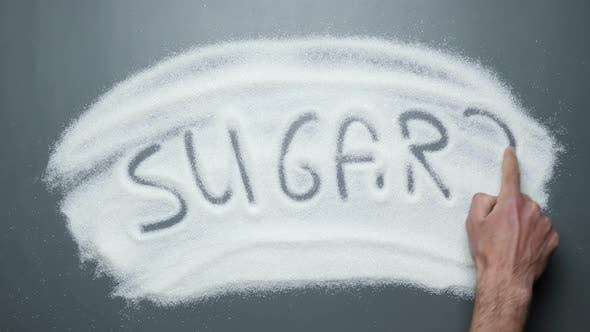 Tempat Pengobatan Penyakit Gula di Pekanbaru dan Bekasi Profesional dan Terbaik