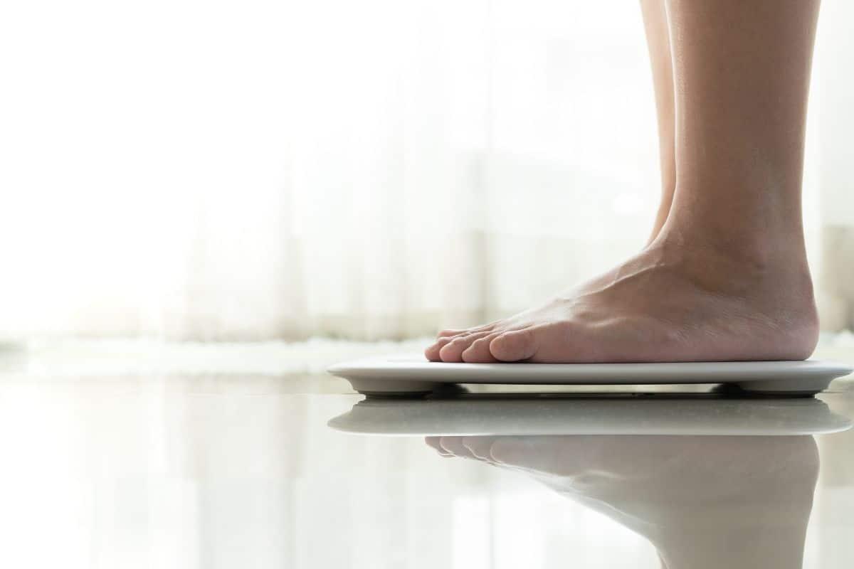 Penurunan Berat Badan yang Sehat Setelah Melahirkan